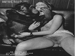 Retro German Drunk Zoo Orgies