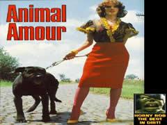 Dutch Swingers Zoo Magazin