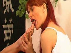 Dutch Lesbian Bestiality Orgy With Snake
