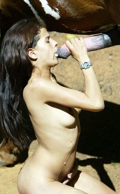 Orgasm anal and three successive cumshot - 1 part 6